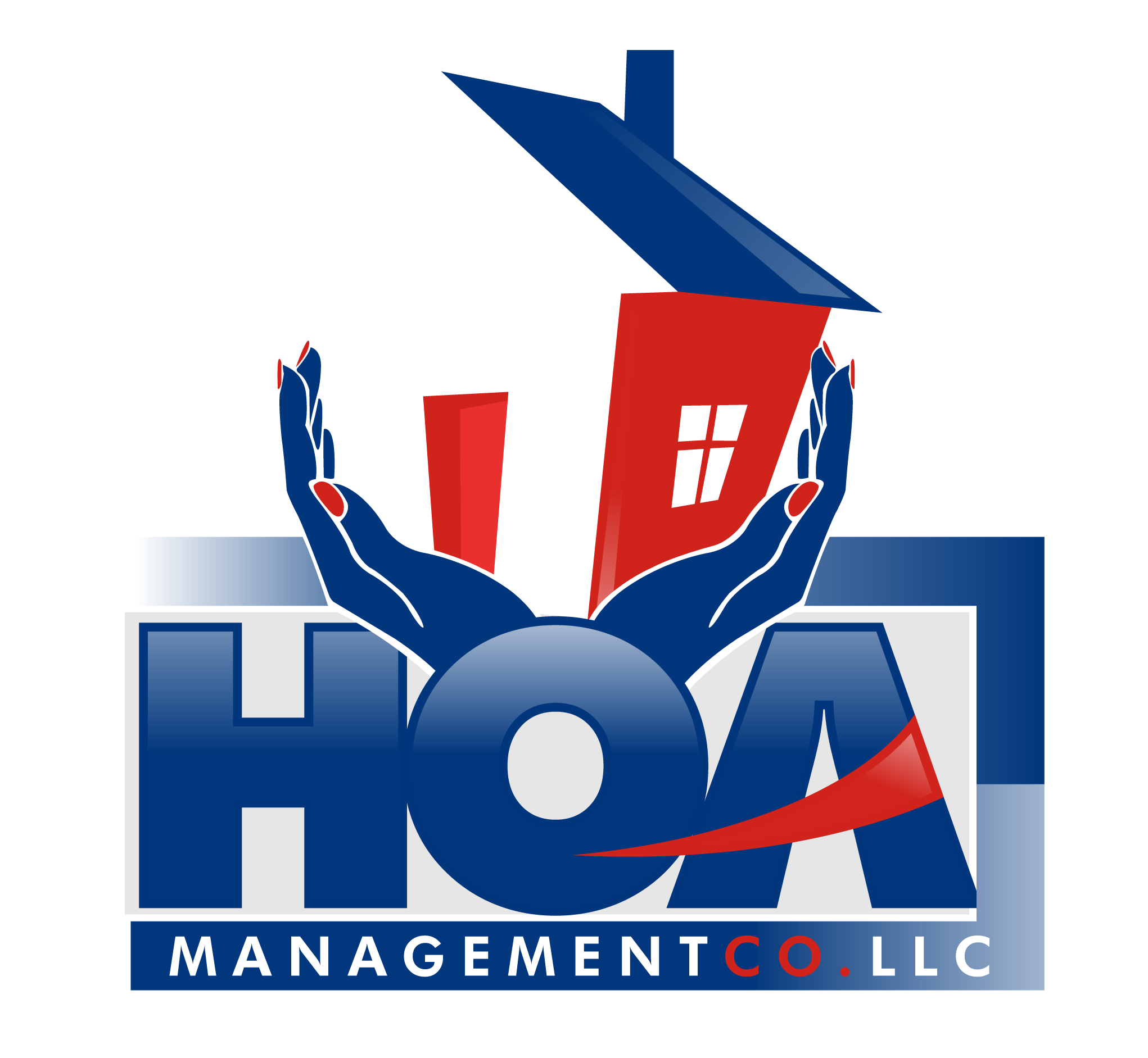HOA Management Company