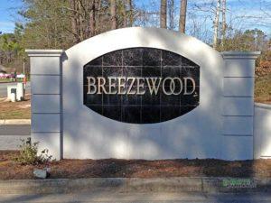 Breezewood 1
